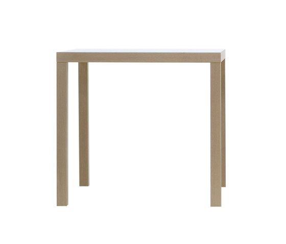 HUSSL,Dining Tables,end table,furniture,outdoor table,rectangle,sofa tables,table