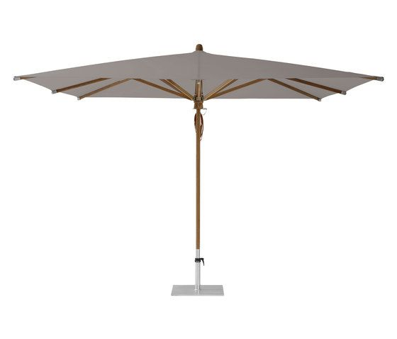 Glatz,Garden Accessories,fashion accessory,furniture,shade,table,umbrella