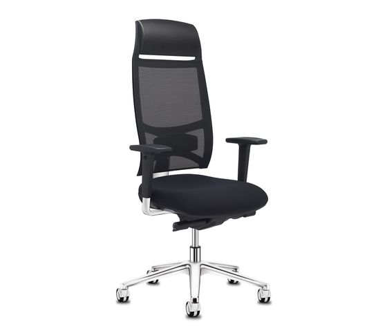 SitLand,Office Chairs,chair,furniture,line,office chair,product