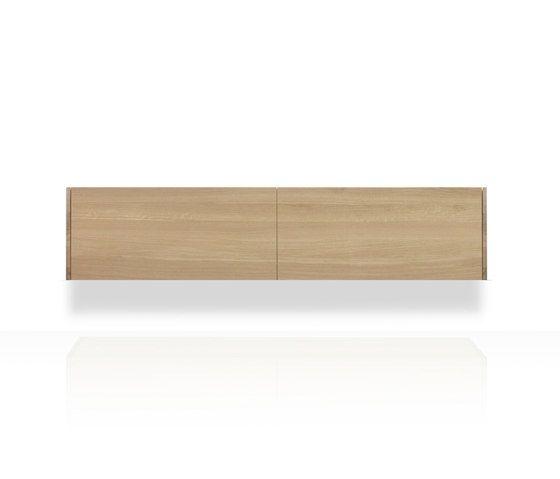 Expormim,Cabinets & Sideboards,beige,furniture,rectangle,shelf,table,wood