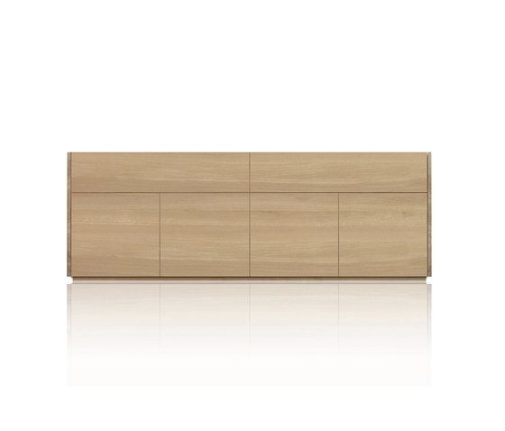 https://res.cloudinary.com/clippings/image/upload/t_big/dpr_auto,f_auto,w_auto/v2/product_bases/team-sideboard-4-doors-by-expormim-expormim-mario-ruiz-clippings-6637272.jpg