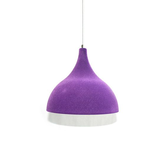 https://res.cloudinary.com/clippings/image/upload/t_big/dpr_auto,f_auto,w_auto/v2/product_bases/teardrop-flock-purple-by-dutchglobe-dutchglobe-arend-jan-hovestadt-clippings-3067412.jpg