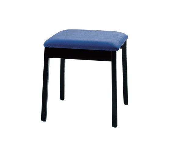 bar stool,cobalt blue,furniture,stool,table