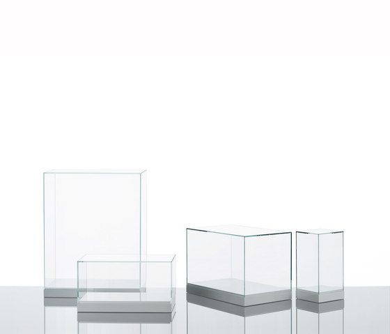 Glas Italia,Cabinets & Sideboards,furniture,glass,line,rectangle,table,transparent material,vase