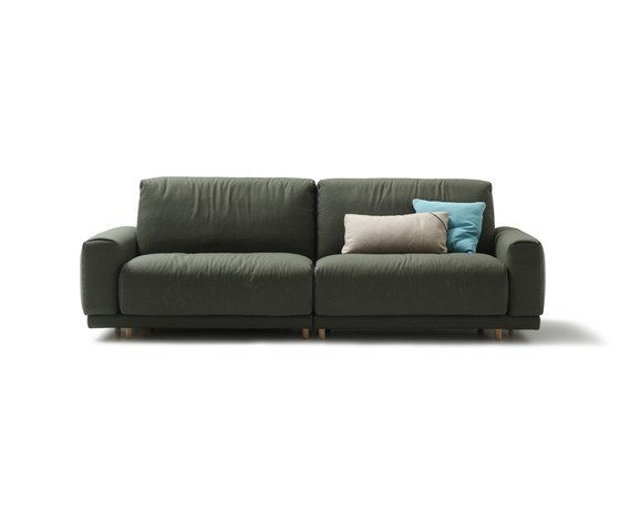 Sancal,Sofas,brown,couch,furniture,leather,room,sofa bed,studio couch,turquoise