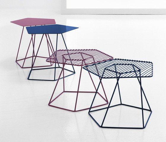 Bonaldo,Coffee & Side Tables,furniture,outdoor table,table