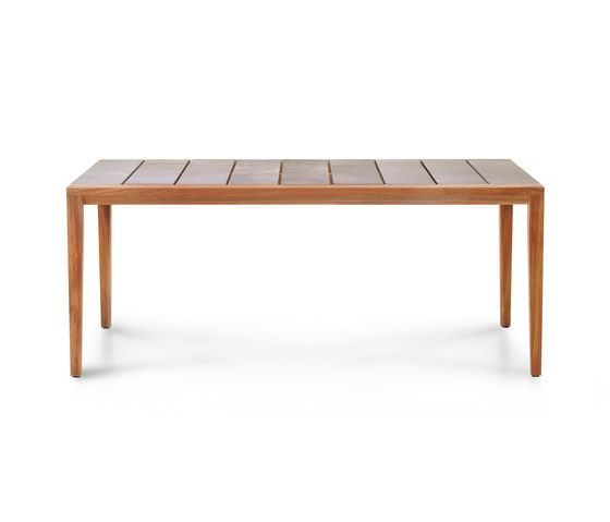 Roda,Dining Tables,coffee table,desk,furniture,outdoor table,plywood,rectangle,sofa tables,table