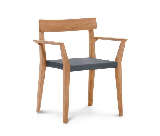 Roda,Dining Chairs,chair,furniture