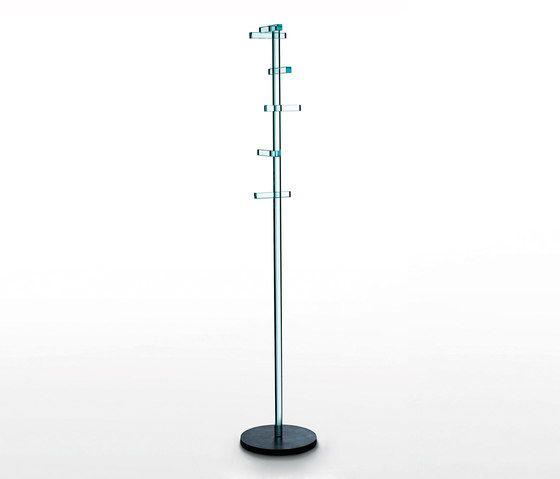 Glas Italia,Hooks & Hangers,line