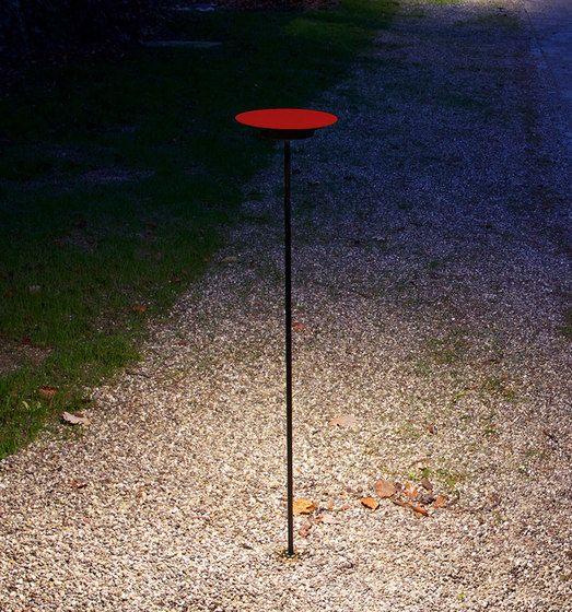 Lichtlauf,Outdoor Lighting,grass