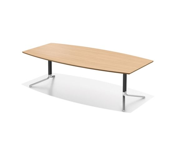 Casala,Office Tables & Desks,coffee table,furniture,outdoor table,rectangle,sofa tables,table