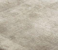 Miinu,Rugs,beige,brown,floor,flooring,fur,grey,tile