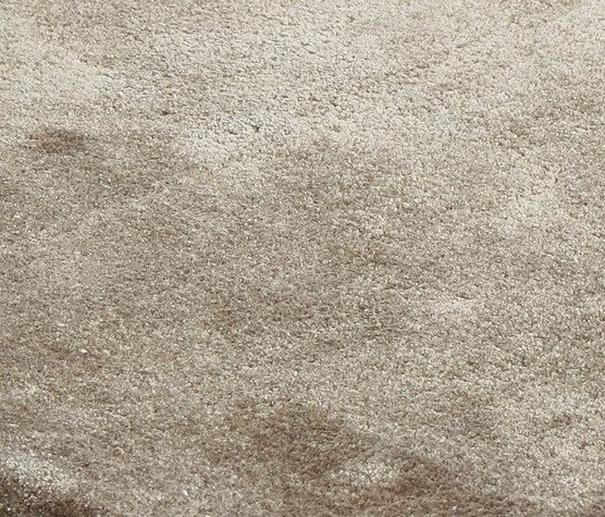 Miinu,Rugs,beige,brown