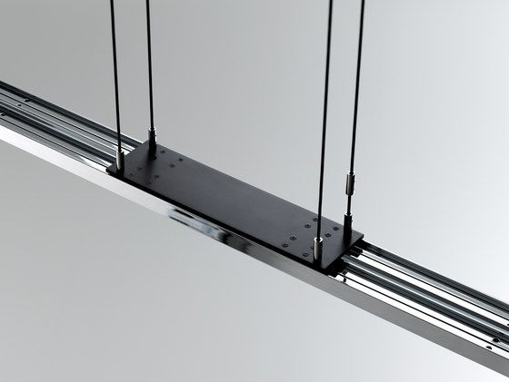 Anta Leuchten,Pendant Lights,ceiling,lighting