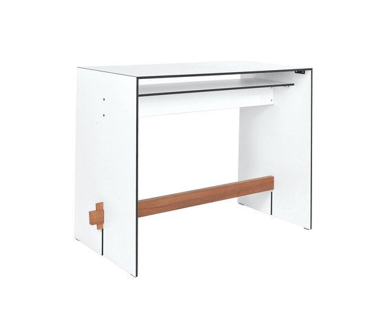 Conmoto,Console Tables,computer desk,desk,drawer,furniture,table