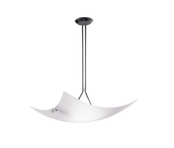 Fabbian,Pendant Lights,ceiling,ceiling fixture,lamp,light fixture,lighting