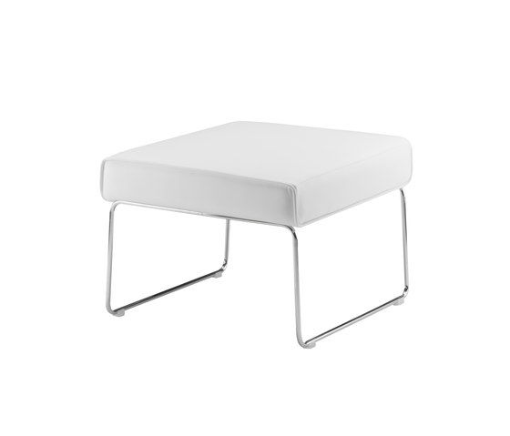 Isku,Footstools,coffee table,furniture,stool,table