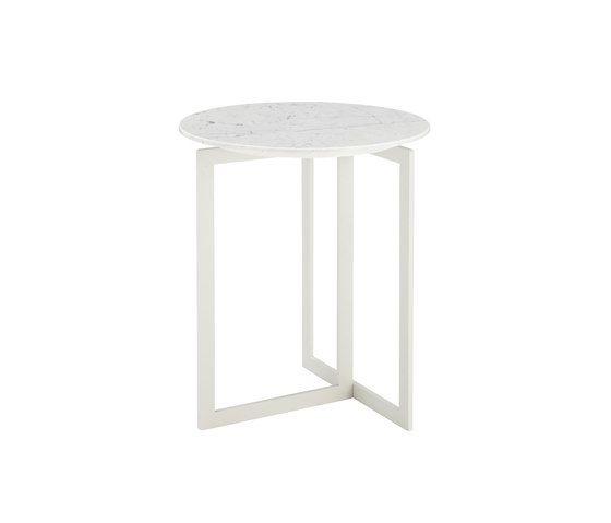 Koleksiyon Furniture,Coffee & Side Tables,bar stool,furniture,outdoor table,stool,table