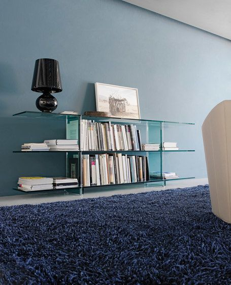 FontanaArte,Bookcases & Shelves,architecture,bookcase,design,floor,flooring,furniture,interior design,room,shelf,shelving,wall
