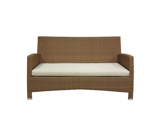 Mamagreen,Outdoor Furniture,beige,chair,furniture,outdoor furniture,outdoor sofa,wicker