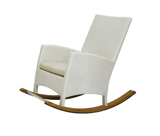 Mamagreen,Outdoor Furniture,chair,furniture,outdoor furniture,rocking chair