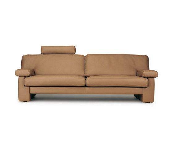 Durlet,Sofas,beige,brown,couch,furniture,leather,loveseat,sofa bed,studio couch