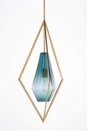 Farrah Sit,Pendant Lights,ceiling,ceiling fixture,chandelier,design,light fixture,lighting,product,turquoise