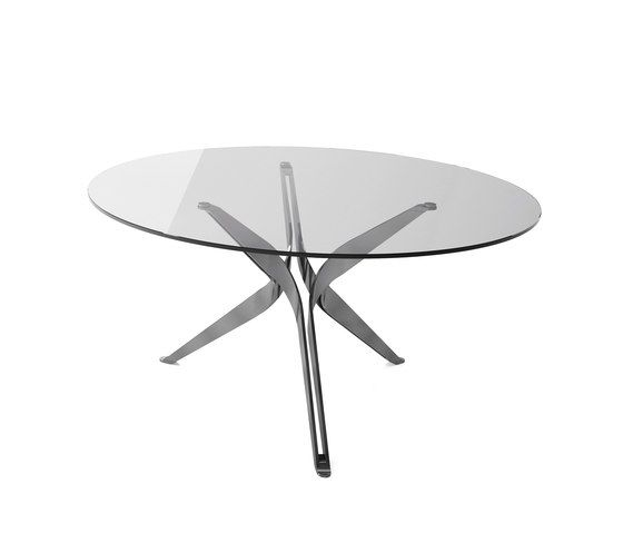 Bross,Dining Tables,coffee table,end table,furniture,outdoor table,table