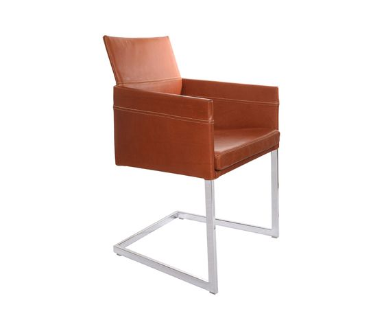 https://res.cloudinary.com/clippings/image/upload/t_big/dpr_auto,f_auto,w_auto/v2/product_bases/texas-cantilever-chair-by-kff-kff-clippings-5005212.jpg