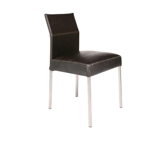 KFF,Dining Chairs,chair,furniture,leather