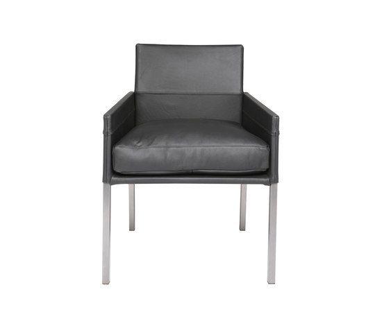 KFF,Lounge Chairs,chair,furniture