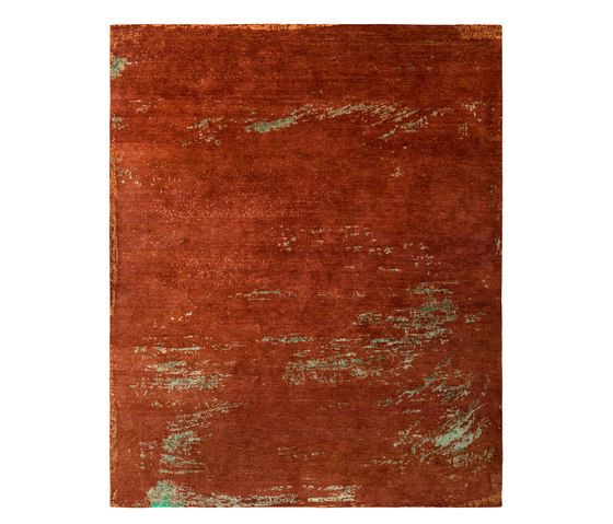 https://res.cloudinary.com/clippings/image/upload/t_big/dpr_auto,f_auto,w_auto/v2/product_bases/texture-paint-chestnut-by-reuber-henning-reuber-henning-clippings-6967342.jpg