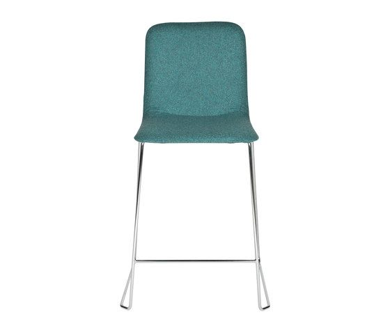 https://res.cloudinary.com/clippings/image/upload/t_big/dpr_auto,f_auto,w_auto/v2/product_bases/than-chair-barstool-by-lensvelt-lensvelt-richard-hutten-clippings-2762312.jpg