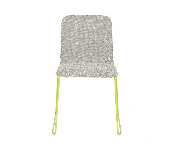 Lensvelt,Dining Chairs,beige,chair,furniture