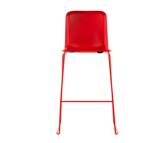 Lensvelt,Stools,chair,furniture,red
