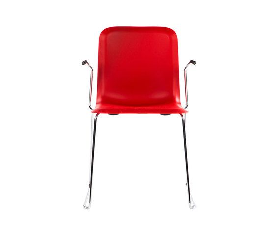 Lensvelt,Dining Chairs,chair,furniture,red