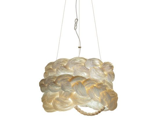 mammalampa,Pendant Lights,beige,ceiling,ceiling fixture,chandelier,light fixture,lighting