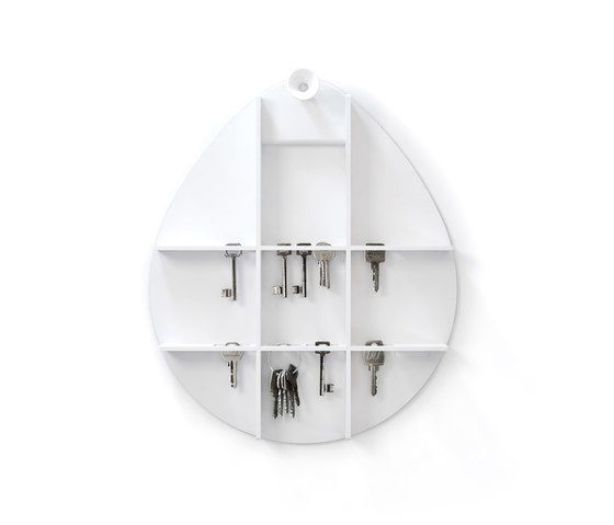 RiZZ,Hooks & Hangers,shelf