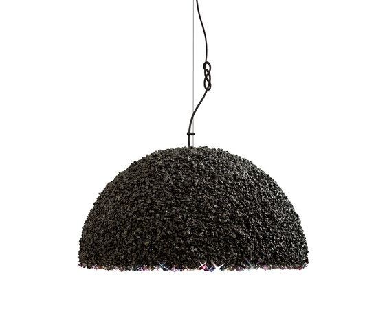https://res.cloudinary.com/clippings/image/upload/t_big/dpr_auto,f_auto,w_auto/v2/product_bases/the-duchess-pendant-lamp-grey-large-by-mammalampa-mammalampa-ieva-kaleja-clippings-6945412.jpg