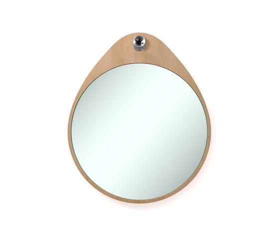 RiZZ,Mirrors,circle,mirror,oval