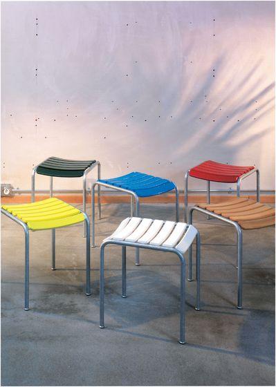 Atelier Alinea,Stools,chair,design,furniture,room,sky,table