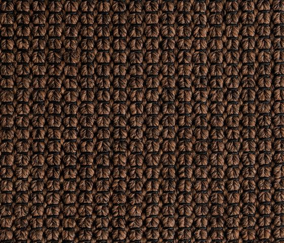 https://res.cloudinary.com/clippings/image/upload/t_big/dpr_auto,f_auto,w_auto/v2/product_bases/the-grid-copper-brown-black-by-kymo-kymo-eva-langhans-clippings-6210902.jpg