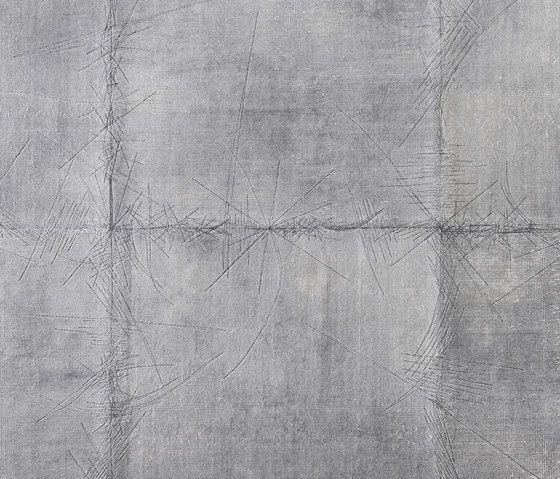 cement,grey,line,linen,textile,wall