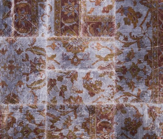 kymo,Rugs,brown,pattern