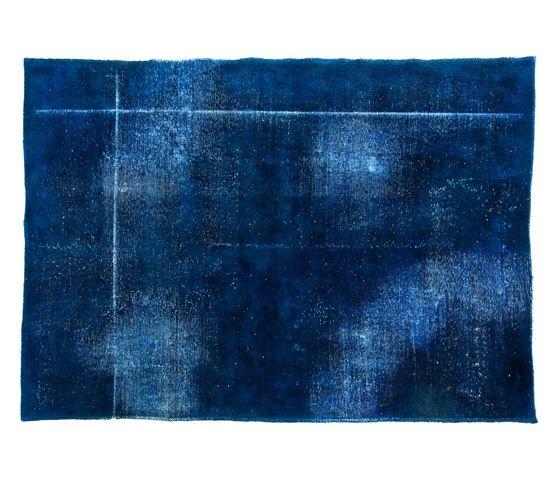 kymo,Rugs,blue,cobalt blue,denim,electric blue,pocket,rectangle,textile,turquoise