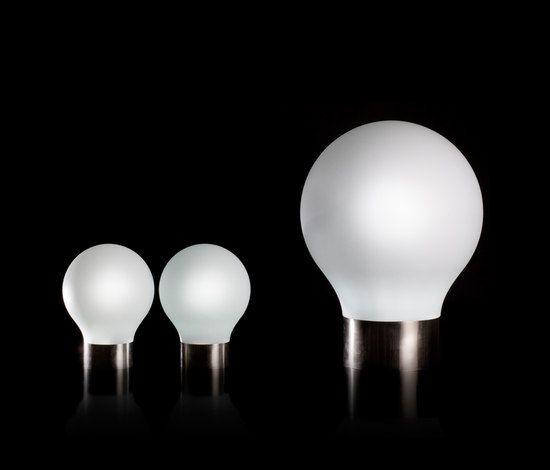 compact fluorescent lamp,incandescent light bulb,light,light bulb,light fixture,lighting