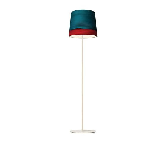 mammalampa,Floor Lamps,lamp,lampshade,light fixture,lighting,lighting accessory,turquoise