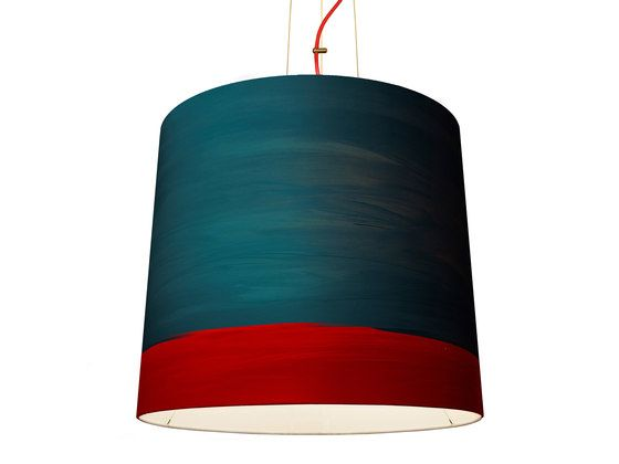 https://res.cloudinary.com/clippings/image/upload/t_big/dpr_auto,f_auto,w_auto/v2/product_bases/the-sisters-xl-pendant-lamp-aurora-by-mammalampa-mammalampa-ieva-kaleja-clippings-4138662.jpg