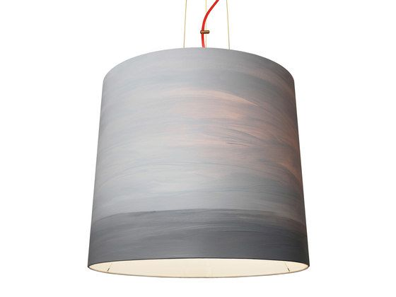 mammalampa,Pendant Lights,beige,ceiling,ceiling fixture,cylinder,lamp,lampshade,light,light fixture,lighting,lighting accessory,material property,product