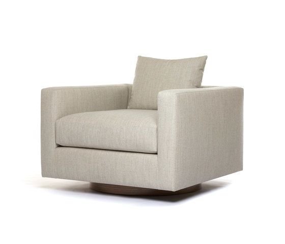 Naula,Armchairs,beige,chair,club chair,furniture